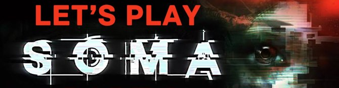 soma-let-s-play_banner