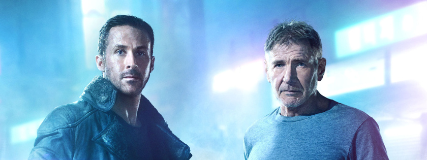 The missing melancholy of Blade Runner 2049