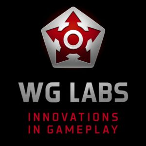 WG Labs: Innovation in Gameplay