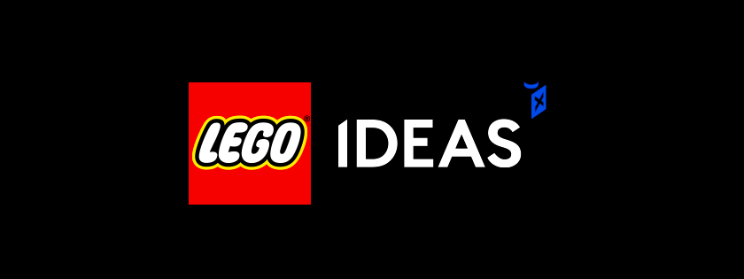 I don't like LEGO Ideas anymore
